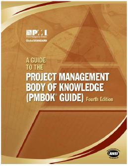 A-Guide-to-the-Project-Management-Body-of-Knowledge