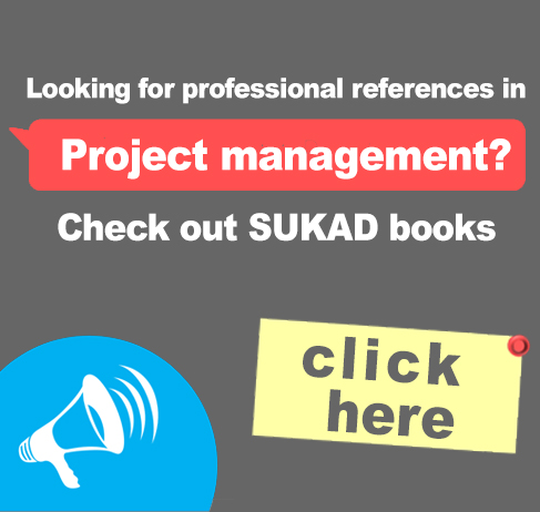 Check out SUKAD Books