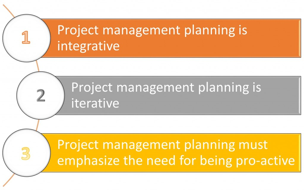 Three-Principles-of-Project-Management-Planning